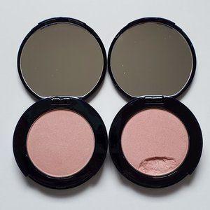 Estee Lauder-2 x All Over Shimmer